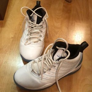 Jordan Basketball Sneakers